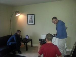 48HFP filming
