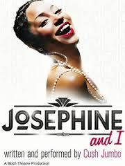 cush josephine